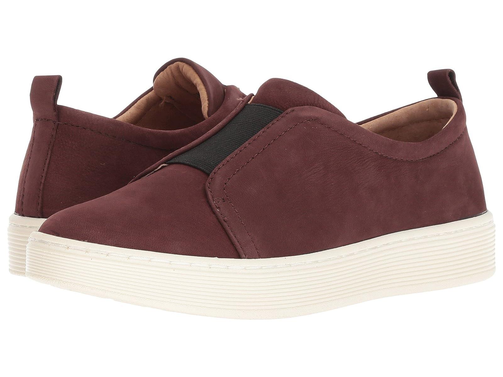 Sofft SafiaAtmospheric grades have affordable shoes