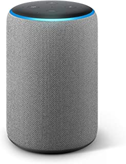 Best cost of echo plus Reviews