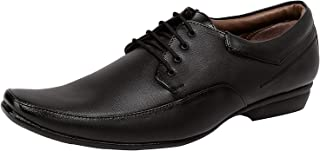 Anshul fashion Men's Synthetic Leather Formal Shoes Shoes for Men