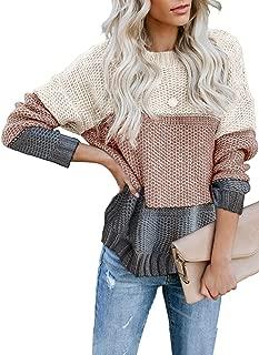 soft sweater women's