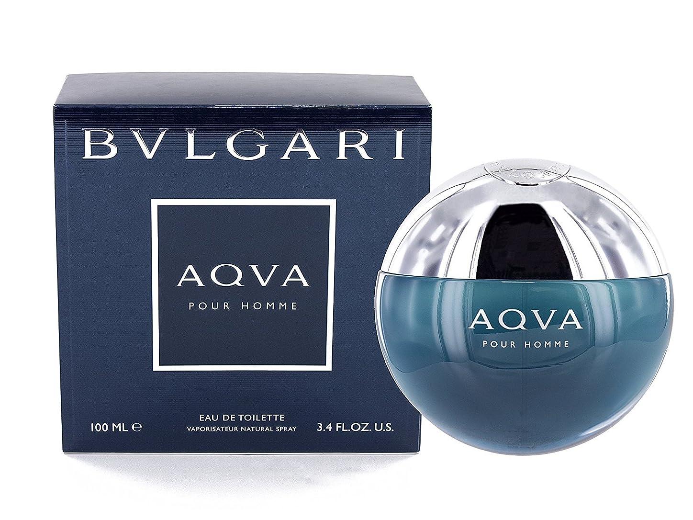 通り無限暴徒ブルガリ BVLGARI 香水 アクア プールオム ET/SP/100ML 1038-BV-100[並行輸入]