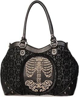 Best steampunk handbags uk Reviews