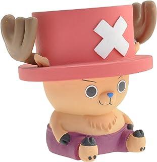 One-piece 599386031 - Figura Mini Hucha chooper (10 cm)