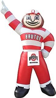 Inflatable Images Ohio State Buckeyes