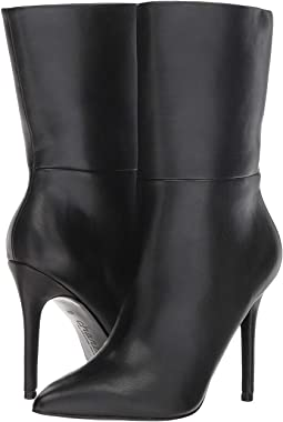 3bfe774d858 Women s Boots