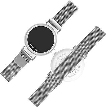 Pingonaut Accessoires Bracelet de Remplacement pour Montre pour ...