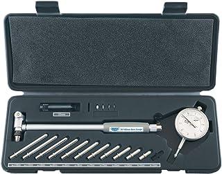 Draper Expert 02753 Coffret vérificateur d'alésage 50-160 mm