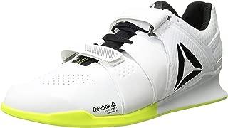 Men's Legacylifter Sneaker