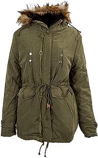 Hot Newly Sale Winter Down Coat Men Streetwear Clothing Warm Fleece Parka Trench Fear of God Duffle Coat Vadim Doudoune Homme