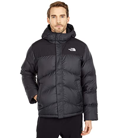 The North Face Balham Down Jacket (TNF Black) Men
