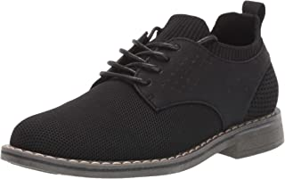 Best boys rugby shoes Reviews