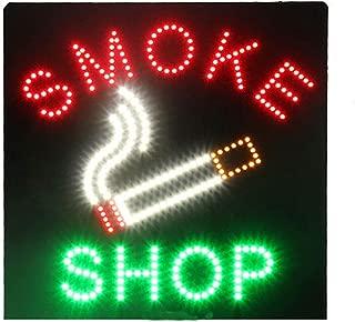 Best classic smoke shop Reviews