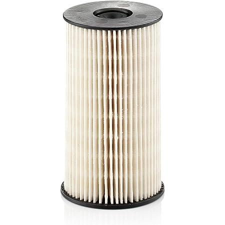 Ufi Filters 26 038 00 Dieselfilter Auto