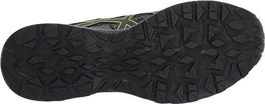 Amazon.com | ASICS Men's Gel-Sonoma 5 Running Shoes | Trail Running