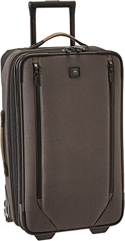 Victorinox - Lexicon 2.0 Large Carry-On