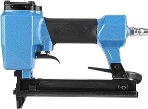 Clavadora para enmarcar, clavadora neumática de alta resistencia ligera, para carpintería, manualidades