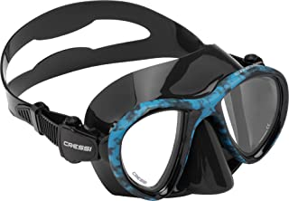 cressi blue hunter