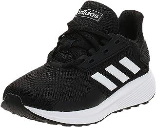 adidas duramo 9 unisex kid's sneakers