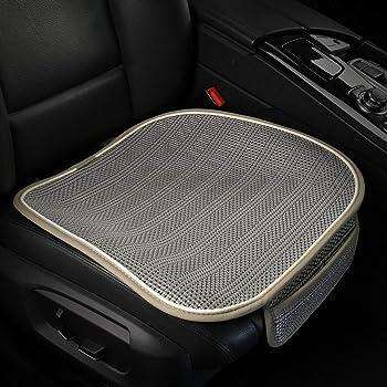 Allison 39-3236 Arctic Cool Wire Spring Aircool Cushion