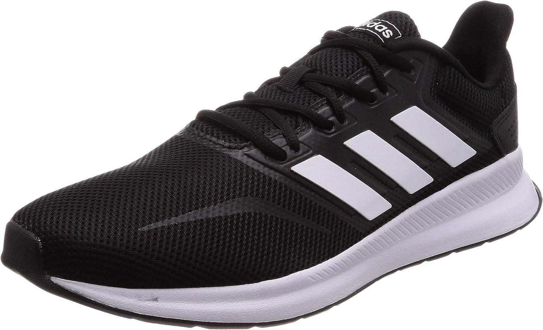 Adidas - Runfalcon - F36199