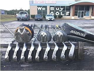 Best arnold palmer tour golf clubs Reviews
