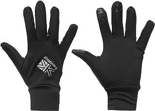 Karrimor Womens Liner Gloves Ladies
