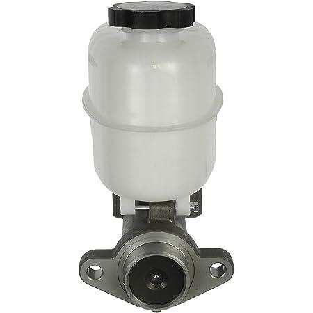 Dorman M630935 Brake Master Cylinder for Select Audi Models
