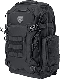 Cannae Legion Elite Day Pack