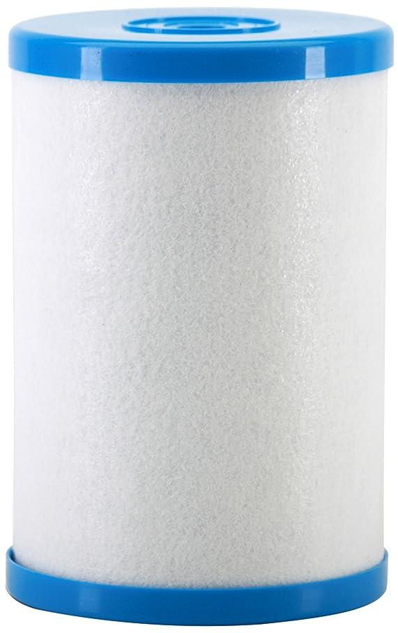 宿命に変わる市民権Hydronix HG-CB6 Hydro Guard Carbon Block Water Filter for MP System, 0.5 m, 11cm Length, 17cm Height, 11cm D x 17cm H
