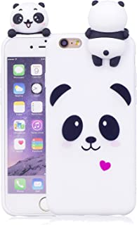 Best iphone 6 animal cases Reviews