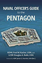 Naval Officer's Guide to the Pentagon