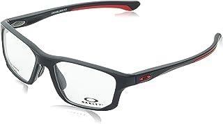 8f87dd7b0 Moda - Oakley - Óculos e Acessórios / Acessórios na Amazon.com.br
