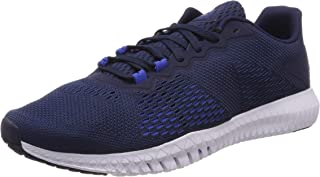 Reebok Men's Flexagon Fitness Shoes