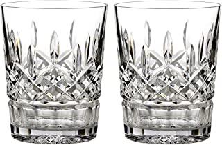 waterford crystal clearance