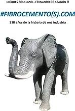 #fibrocemento(S)com: 120 años de la historia de una industria