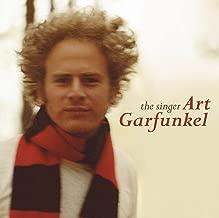 Best art garfunkel the singer cd Reviews