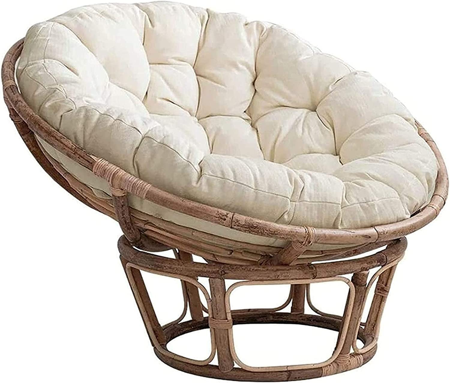 Outdoor Swing Hanging Egg Seat for Round Indoor Selling and selling Cushion Arlington Mall