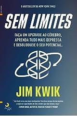 Sem Limites (Portuguese Edition) Format Kindle