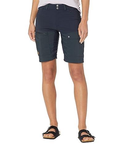 Fjallraven Abisko Midsummer Shorts