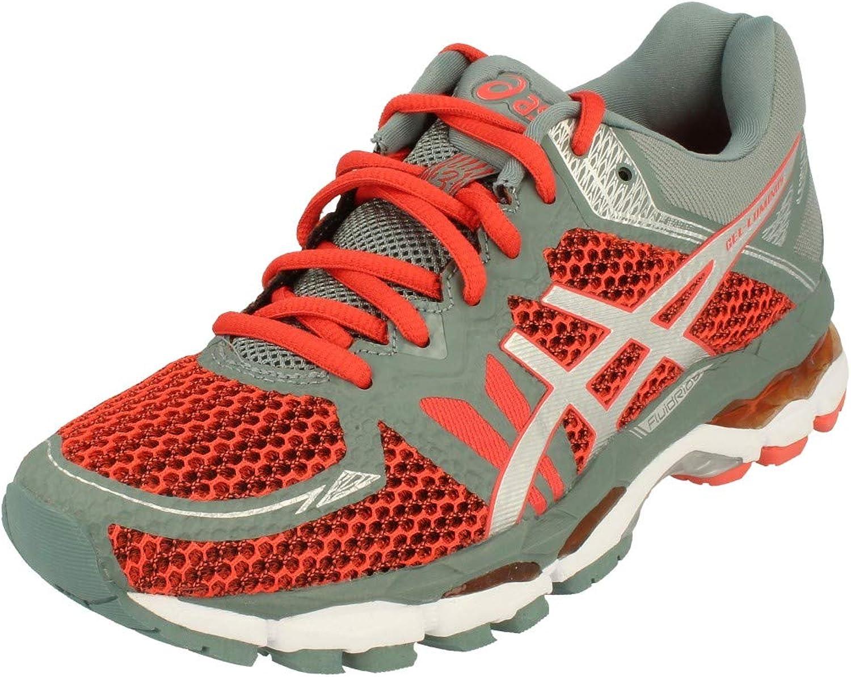 ASICS Gel-Luminus 3 Womens Running