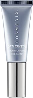 Sponsored Ad - COSMEDIX Opti Crystal Liquid Eye Serum, 0.25 Fl Ounce
