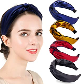 Best hairbands for girls Reviews