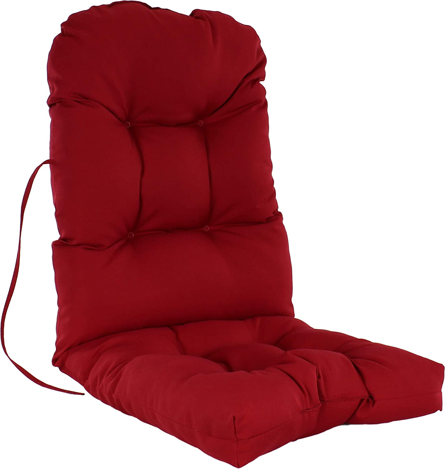 College Covers Al sold out. Everything Comfy Indoor Inventory cleanup selling sale Patio Adirondack Outdoor
