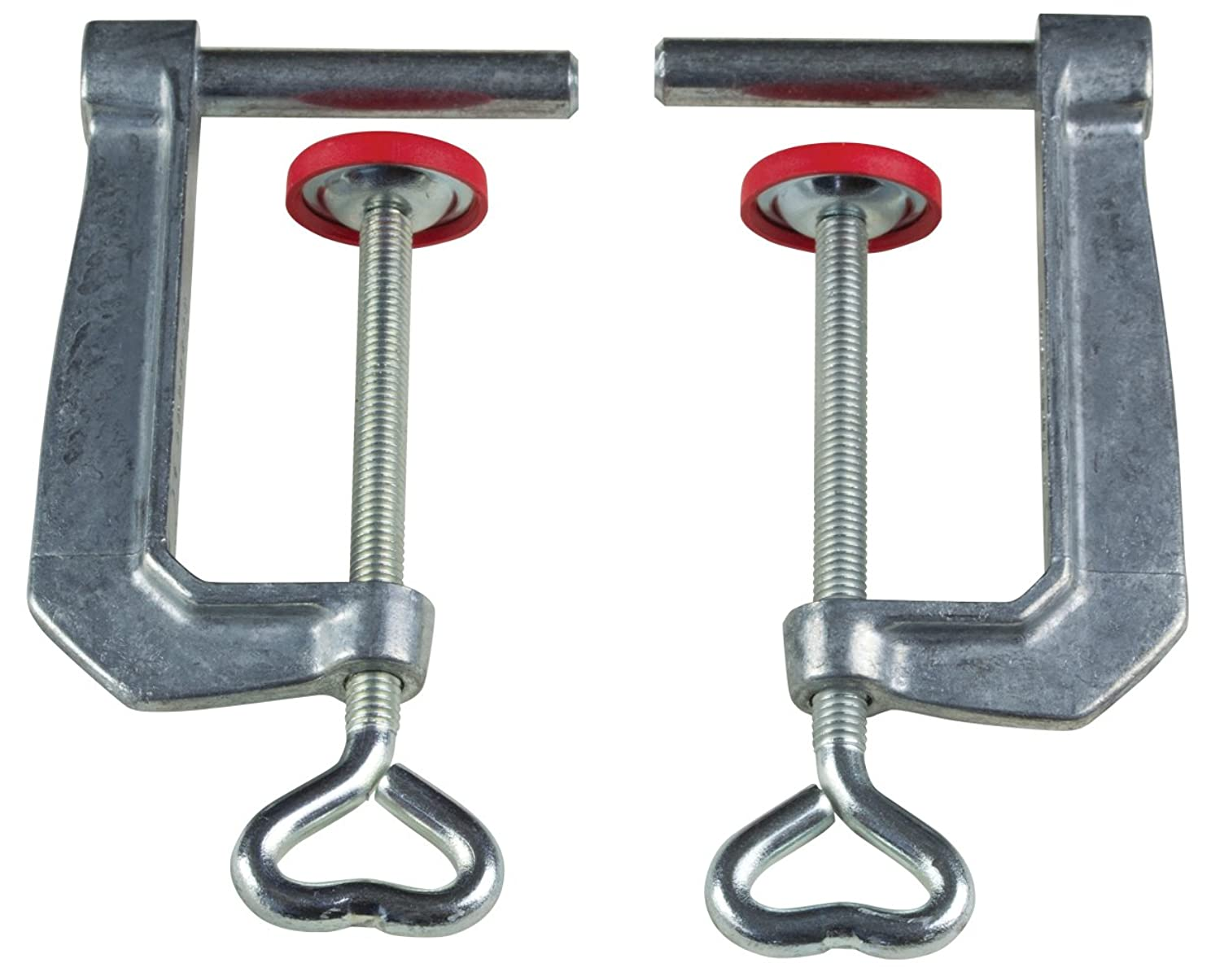 Bessey TK-6 Table Clamp