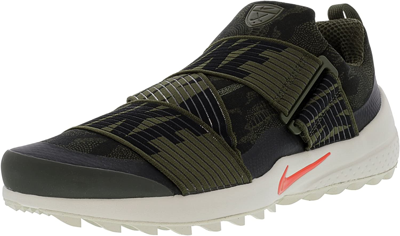 Nike Air Zoom Gimme Sneakers, Man, Men, Air Zoom Gimme