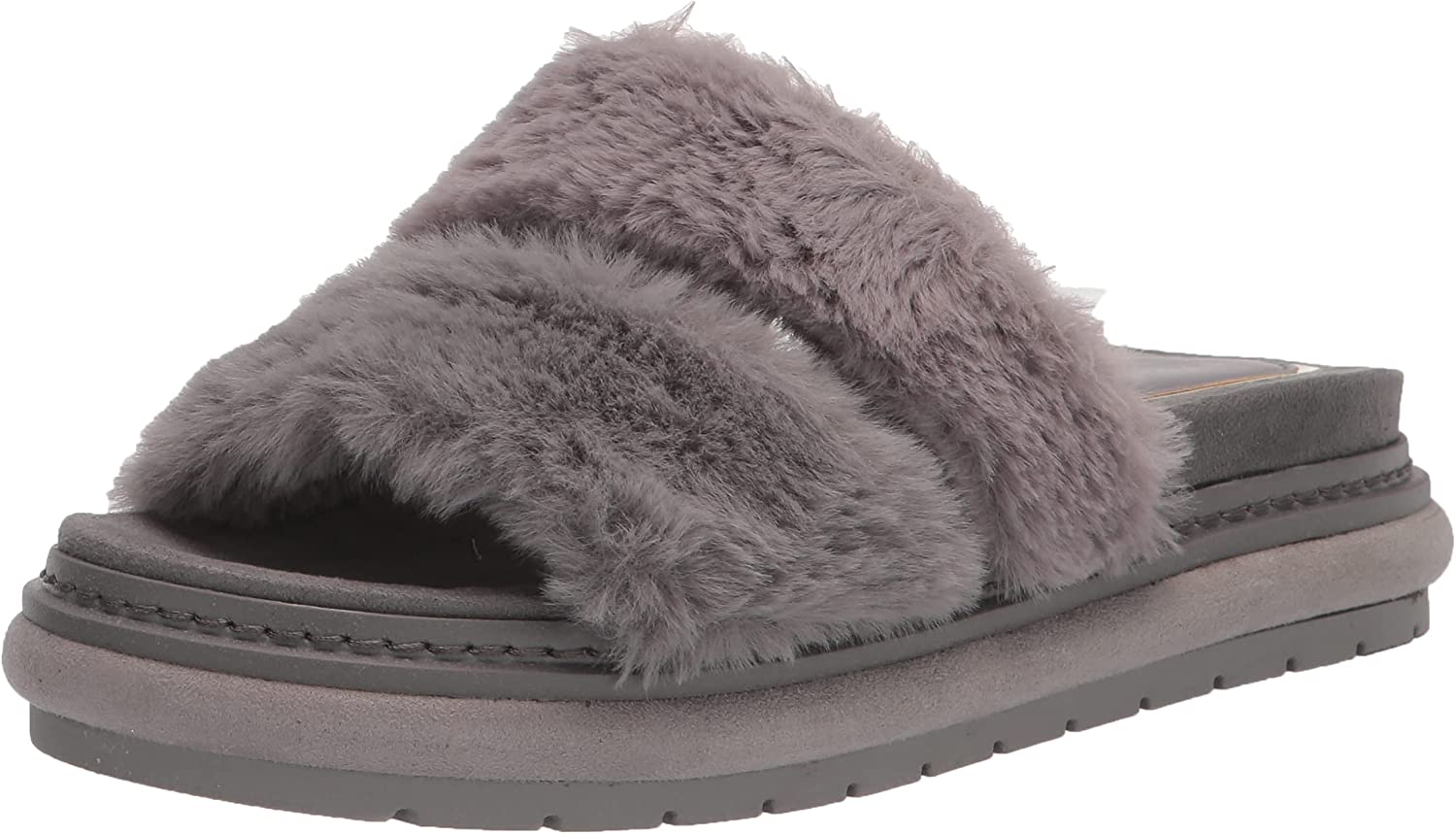 Kenneth Time sale Cole New York Women's Flat Cozy OFFicial site Laney Sandal