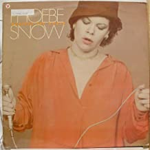 PHOEBE SNOW AGAINST THE GRAIN vinyl record
