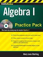 Best algebra book cover Reviews