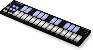 QuNexus Smart Sensor Keyboard Controller