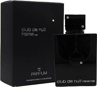 ARMAF Club De Nuit Intense Men Eau De Parfum 150ml